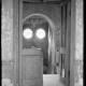 1983-разрушенный Валаам-Яковчук 75 Храм Небесных Сил бесплотных