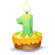 день рождения валаам