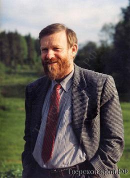 Исаков Владимир Захарович