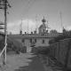1983-разрушенный Валаам-Яковчук 126 каре Центральная усадьба