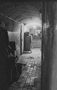 1983-разрушенный Валаам-Яковчук 189 каре Центральная усадьба