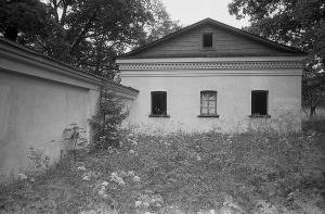 1983-разрушенный Валаам-Яковчук 62 Скит Всех Святых