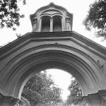 1983-разрушенный Валаам-Яковчук 64 Скит Всех Святых