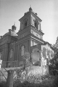 Воскресенский 1983-разрушенный Валаам-Яковчук 153