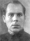 Татаринов Иван Михайлович. Во время ВОВ капитан подводной лодки «М-77» (23 мая 1943 – 24 сентября 1946). Источник: www.sovboat.ru.