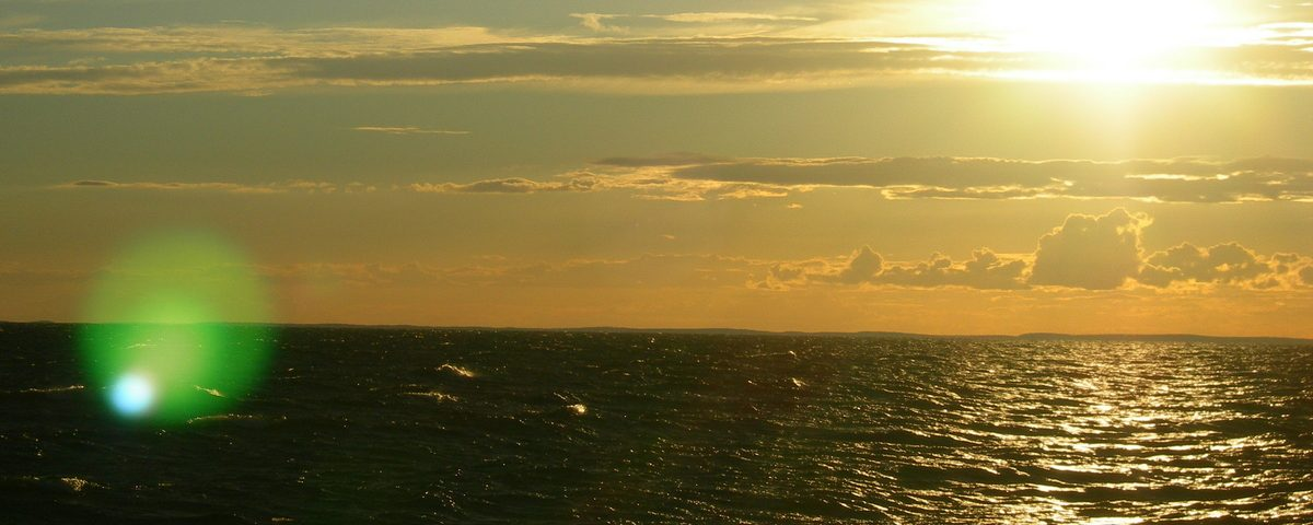 Ладога. Свете Тихий. 2007, праздник Преображения Господня. Фото: Я. Гайдукова.