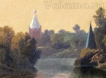 nikolskij-skitfragm.-davydov-i.-vid-valaamskogo-monastyrya-s-yu-z-storony.-1853